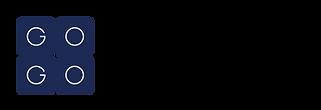 logo_rule_01.png