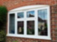 Henry-Window-Casment.jpg