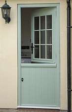 composite-stable-door-3-large.jpg