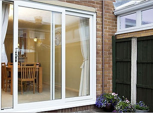 UPVC Patio.jpg