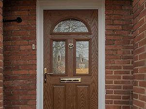 UPVC-Door-04[1].jpg