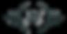 HW_-_Logo_short-removebg-preview.png