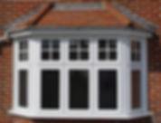 upvc-bow-bay-windows.jpg