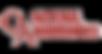 QANW-logo_edited.png