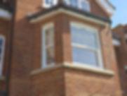 Henry-Window-Sash.jpg
