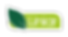 Liniar logo.png