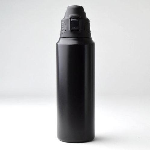ワンタッチダイレクトボトル 1000ml