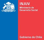 LogoINJUV01.png
