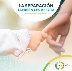 Terapia Coparentalidad