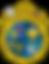 Logo UC blind.png