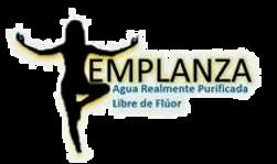 Templanza%20Baja%20Calidad_edited.png