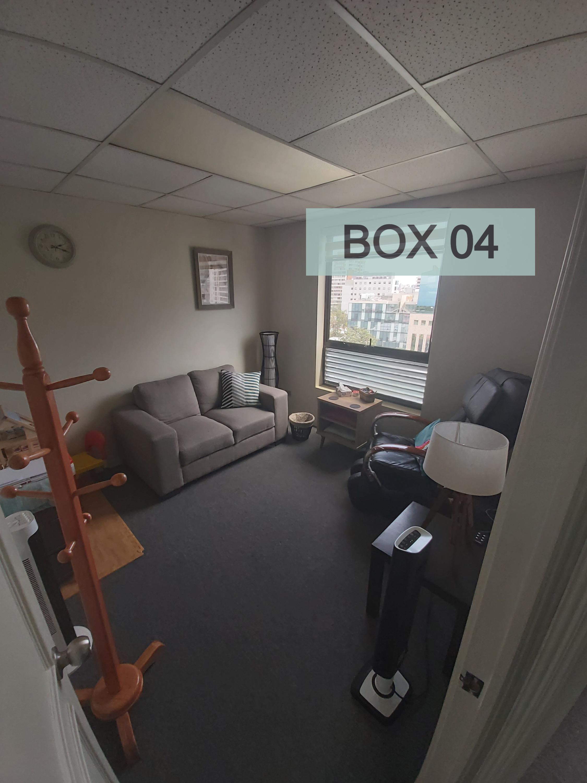 Box%2004_edited