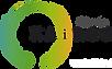 Logo_Círculo Kairós_2020_fondo transpare