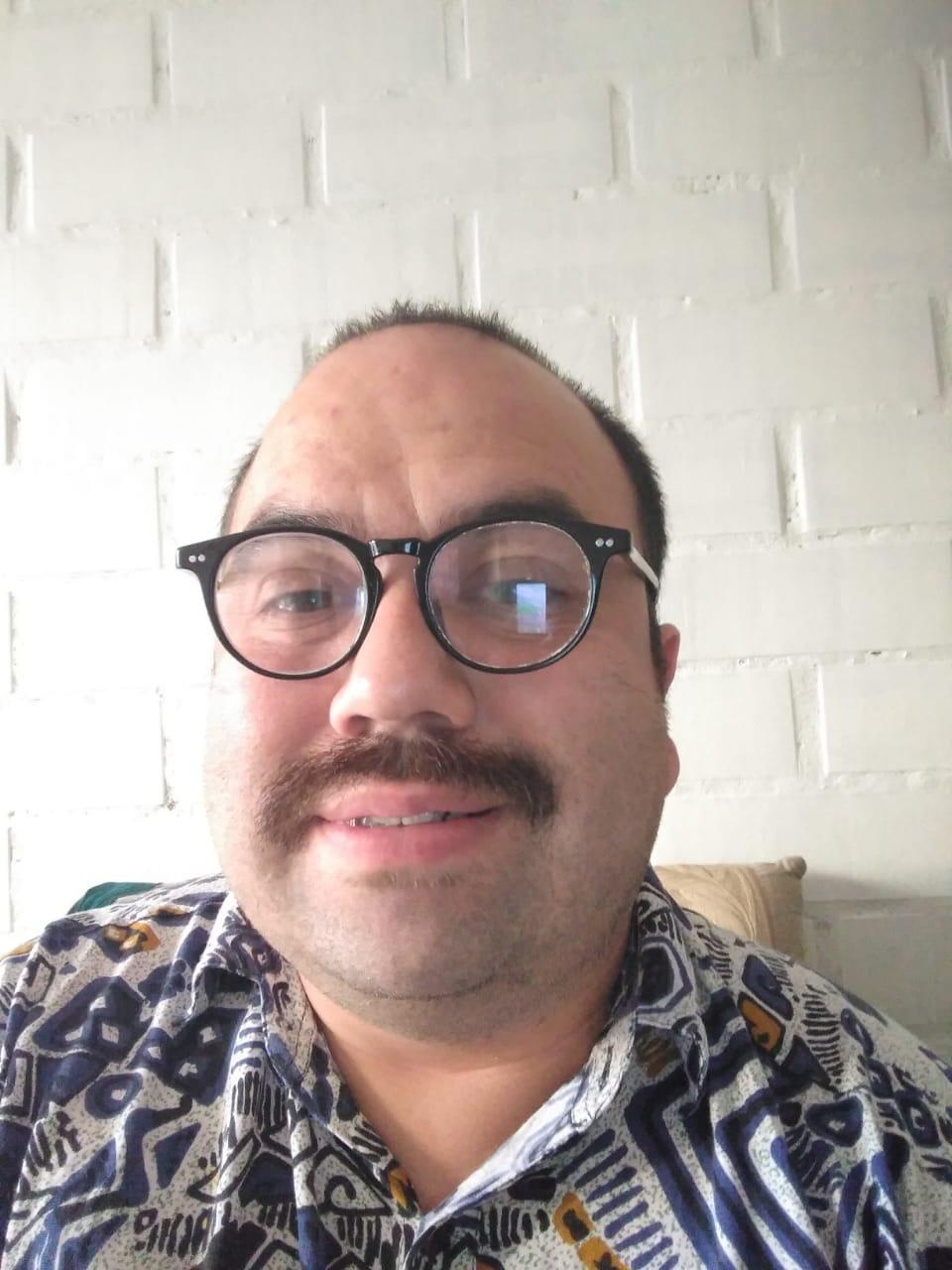 Ps. Clínico Cristian Gaona C.