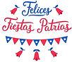 Fiestas Patrias 2019.jpg