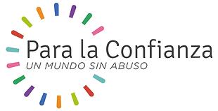logo-confienza.png