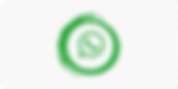 Whatsapp logo0.png