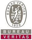 Logo BV 02.jpg