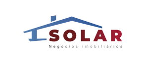 Solar_logo_final_curvas_final_Logo_horiz