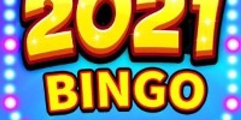 Virtual Bingo Night!
