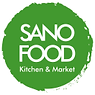 sano food.webp