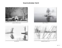Svart-hvitt-bilder 10x15_001