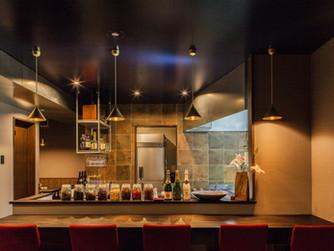 Hanabi Chinese Restaurant