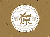 大原AMロゴ.png
