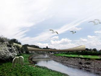 Douglas Canoe