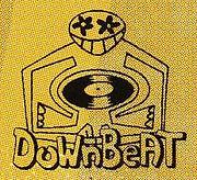 Downbeat.jpg
