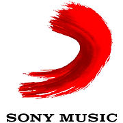 SonyMusicLogo.jpg