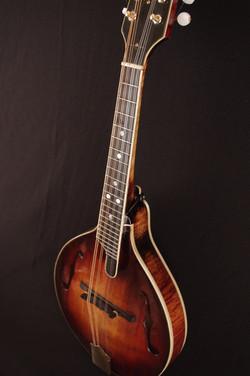 A5 mandolin
