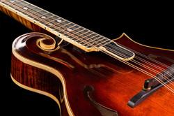 F5 mandolin