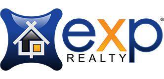 _0034_EXP Realty LLC.jpg