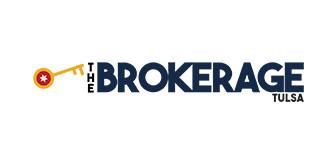 _0004_The Brokerage Logo.jpg