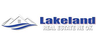 _0025_Lakeland-New-Landscape-PNG-1200-Wh