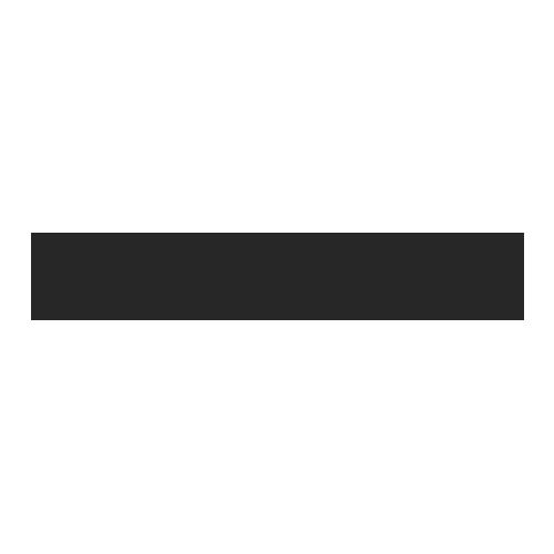 UnityCross-2.png