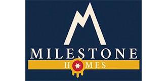 _0022_Milestone Homes.jpg