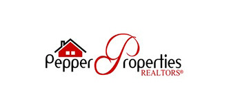_0018_PepperProperties.jpg