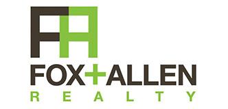 _0032_Fox + Allen Realty.jpg