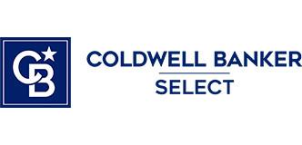 _0037_Coldwell Banker Select.jpg