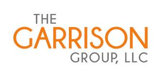 _0031_Garrison Group.jpg