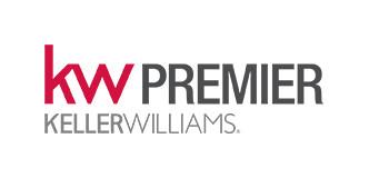_0027_Keller Williams Realty Premier.jpg