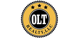 _0021_OLT REALTY - logo-01.jpg