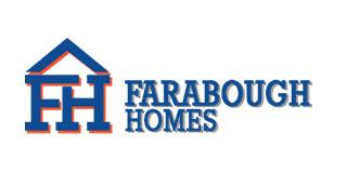 _0033_Farabough Homes.jpg