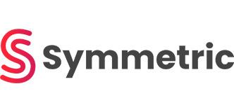 _0005_SymmetricDesign.jpg