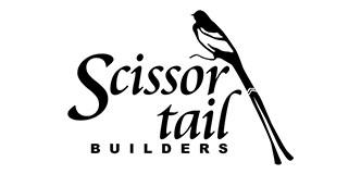 _0010_Scissortail Builders.jpg