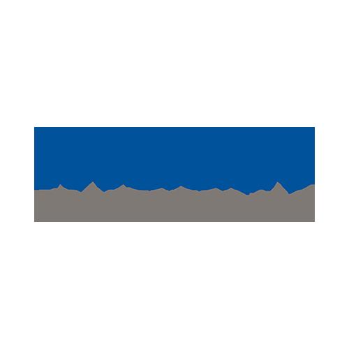 Wiggin.png