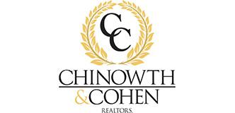 _0038_Chinowth & Cohen.jpg