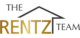 _0011_Rentz Team Gold Logo.jpg